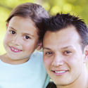 Family Mental Health Centers