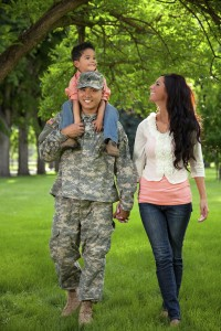 Veteran Outreach and Support