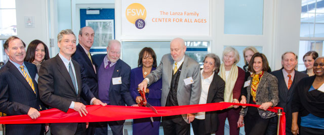 ribbon-cutting-center-for-a