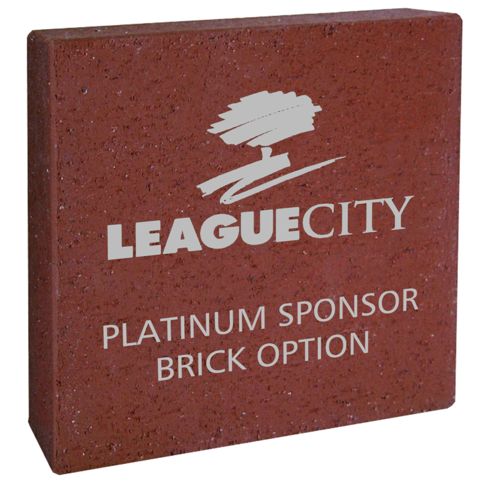 8x8_RegRed_Logo_Brick