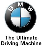 BMW Mount Kisco