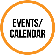 Therapeutic Foster Care Events