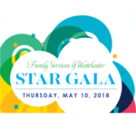 Tickets and Sponsorship Available Now for Star Gala 2018