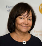 Susan Wayne to Retire as President/CEO of Family Services of Westchester